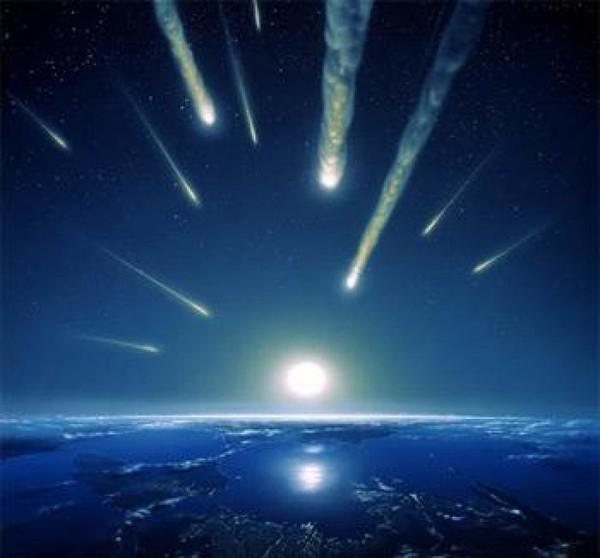 Raspoutine a prédit la fin du monde pour le 23 Août 2013