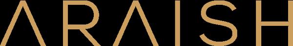 Araish - Premium Home Decor Online Store