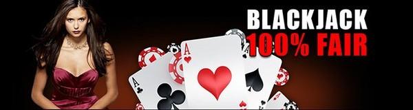 Permainan Blackjack Online Indonesia