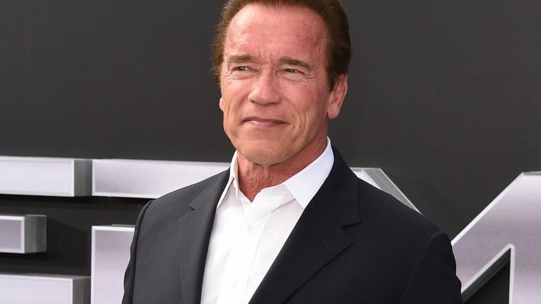 Arnold Schwarzenegger opéré en urgence à cœur ouvert, selon TMZ