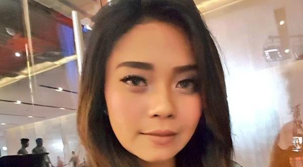 Pesan Natasha Rossdiana Menyentuh Semasa Hidup - Berita Harian Indonesia