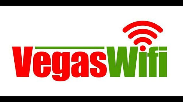 Vegas Wifi Communications - Redundant Wireless Circuits Las Vegas.avi