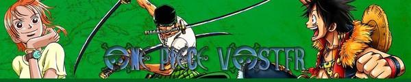 One Piece Vostfr - Épisode 738 - Le lien des frères - L'histoire de la réunion de Luffy et Sabo.