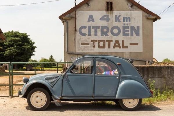 Mooi lelijk eendje | CITROEN | Pinterest | Cars, Peugeot and Automobile