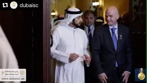 Instagram video by Globe Soccer • Dec 29, 2016 at 3:33am UTC