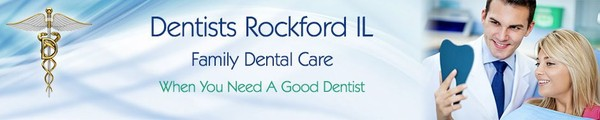 Professional Dental Services - Dentists Rockford IL