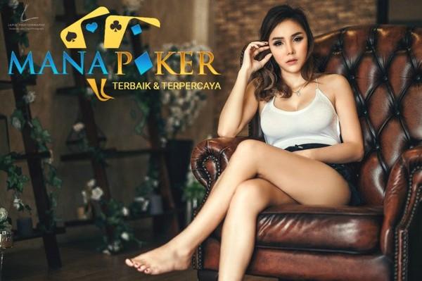 Ikut Daftar Judi Poker Terpercaya Di Indonesia | Manapoker
