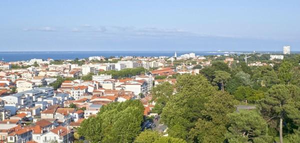 Top 10 des destinations préférées des Français pour une résidence secondaire