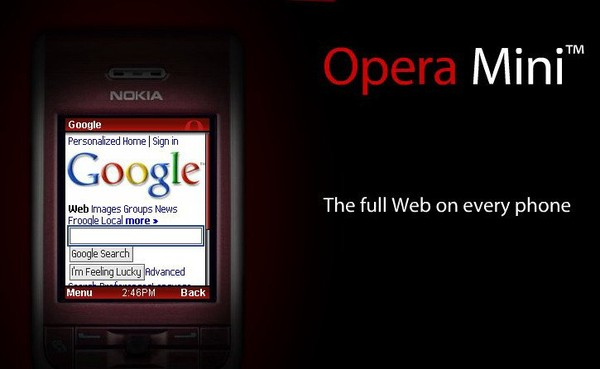 Opera Mini v7 00 S60v3v5^3 Anna Belle - Latest Android Theme,Game,Apps