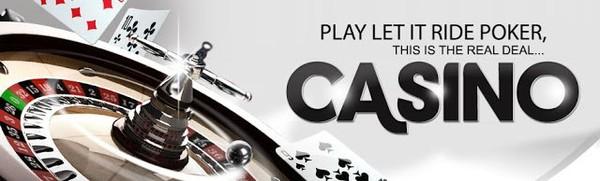Bandar Casino Online: Memilih Agen Casino Online Terbaik