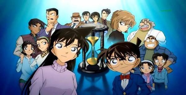 Univers-Anime U-A |Téléchargement Streaming Animes Mangas DDL gratuit Sur 1Fichier, Uptobox, Uploaded, Rutube, Dailymotion
