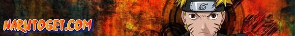 Watch Naruto Shippuden Episode 393 - NarutoGet.com