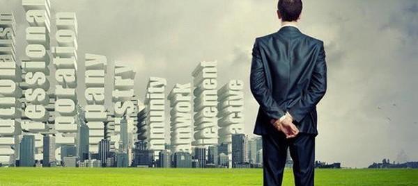 Current Real Estate Scenario in India