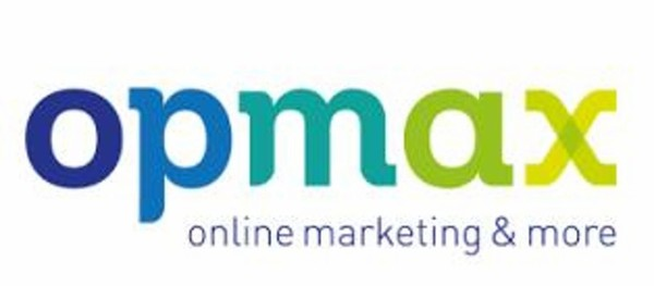Opmax SEO on about.me