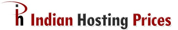 Compare hosting prices in India | Website Hosting Prices Compare | Web Hosting Price List | Comparison of Best Web Hosting | Hosting Prices