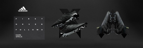 Sports Cleats - Superflys, Cheap Soccer Cleats, Nike Shoes