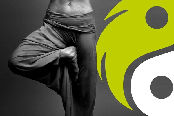 Week-end * YOGA & RUNNING * les 26 et 27 Novembre 2016 en Provence - Yog'athletic