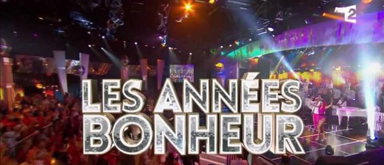 Les Années bonheur : Patrick Sébastien annonce le retour de l'émission sur France 2 - actu - Télé 2 semaines