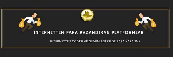 Tweets avec des réponses de Ek Gelir | Ek İş (@Cash_Pasha) | Twitter