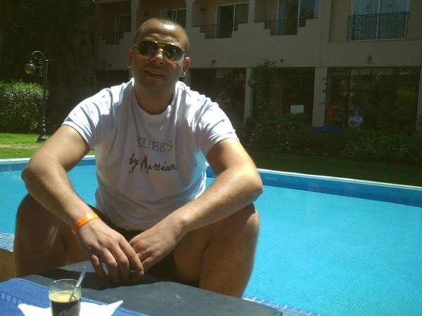 Blog de hichem-hich