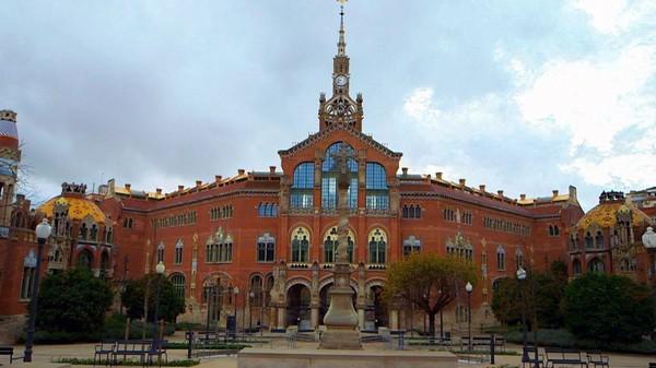 Invitation au voyage - Jules Verne en Inde / Anatolie / La Corse / Barcelone - Regarder le documentaire complet | ARTE