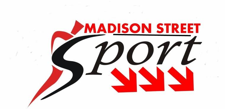 MADISON STREET SPORT