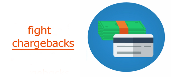 Tips to prevent chargeback in your high risk business