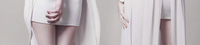 Nansei boutique en ligne