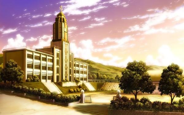 Blog de Commu-Matsuara