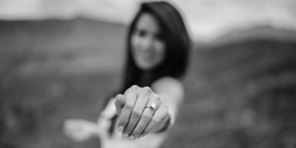 My Moissanite Inc. - Harro Gem | Forever One™ | Engagement Rings