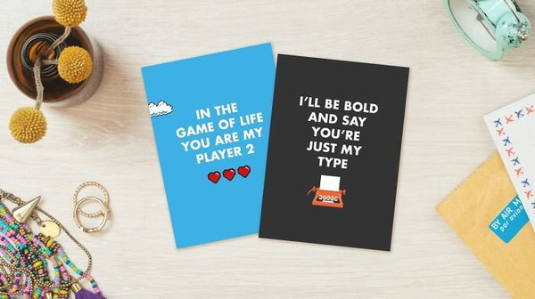 http://www.niceplacevisit.com/fantastic-valentine-love-cards/