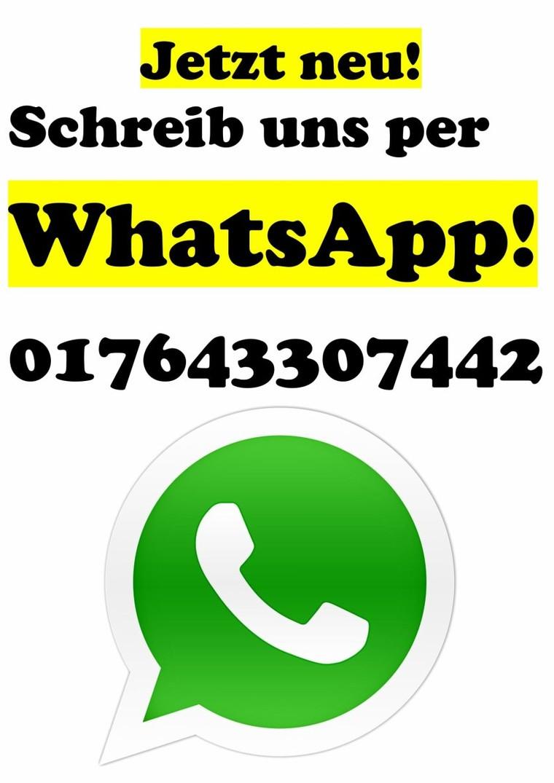 NRW-Schrottabholung.de | Schrottabholung und Schrottentsorgung Werl