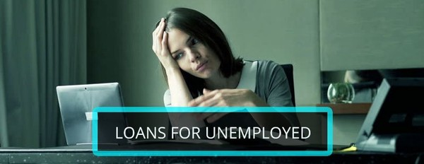 How Loans Can Help Unemployed to Stay Away From Financial Woes?