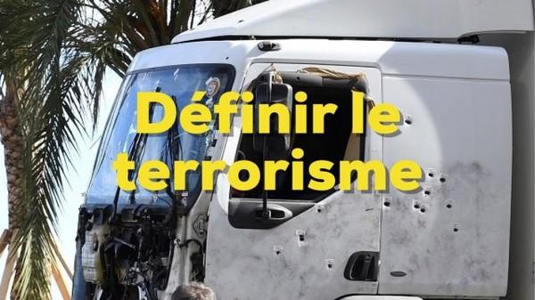 Attentat de Nice : fou ou terroriste, ce que ça implique