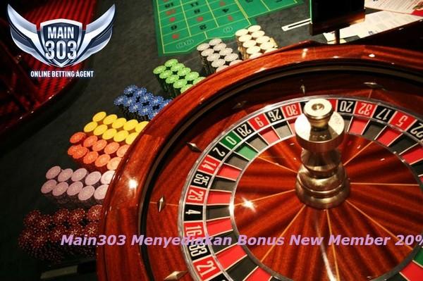 Situs Casino Online Terpercaya Di Indonesia – Agen Judi Bola Casino Taruhan Online Terpercaya Indonesia