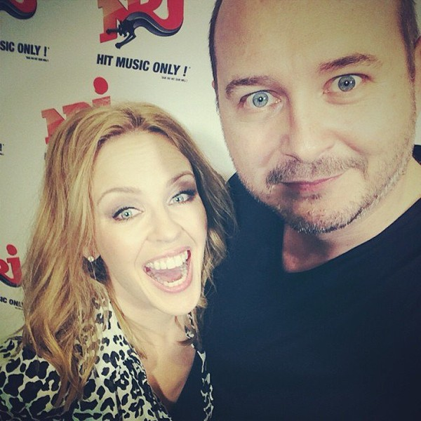 .@cauetofficiel | Kylieeeeeeee | Webstagram