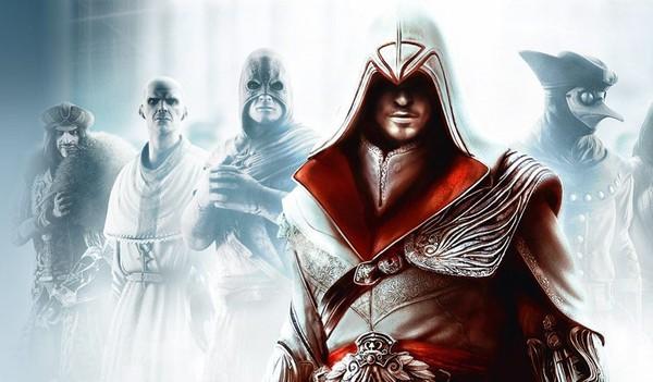 :: Découvrez les nouveautés du cinéma , des jeux vidéos et les derniers mangas sur le forum geek 2