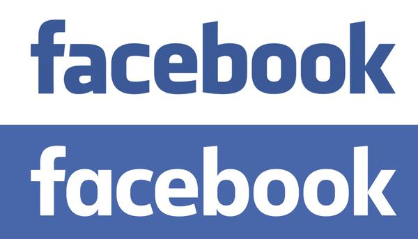 Facebook, bientôt interdit au Cameroun comme en Chine? comme en Be...
