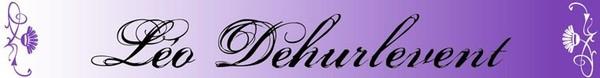 La boutique de leo-deshurlevent - Création de bijoux