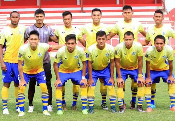 Jadwal dan Prediksi Bola Gresik United vs Bali United Liga 1 Indonesia | Ajang Prediksi