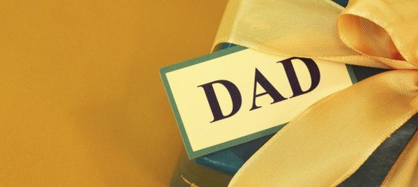 What to gift your Dad this Fathers' Day? - Favista Real Estate Blog