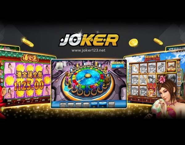 Panduan Bermain Roulette Lewat Aplikasi Mobile dari Situs Joker123