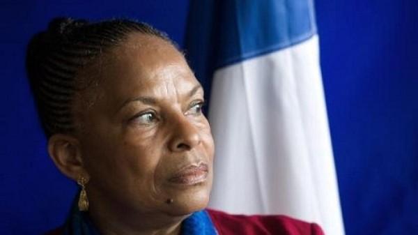 """""""Apologie du terrorisme"""" : Amnesty met en garde la France contre un risque de dérive judiciaire"""