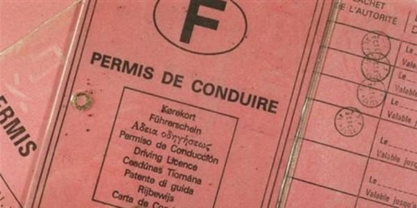 Une fraude au permis de conduire démantelée dans les Hauts-de-Seine