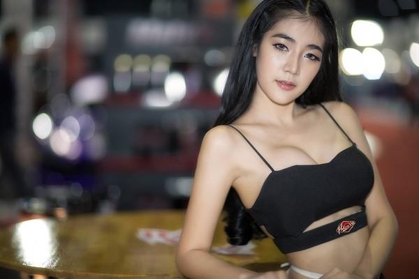 Bonus Pendaftaran Poker Online Indonesia