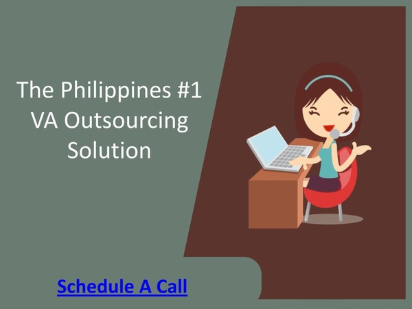 Pinoy for hire the #1 va outsourcing solution