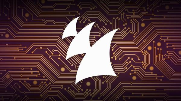 BORDERLESS feat. Zerafina - Only You (Morttagua Remix) - YouTube