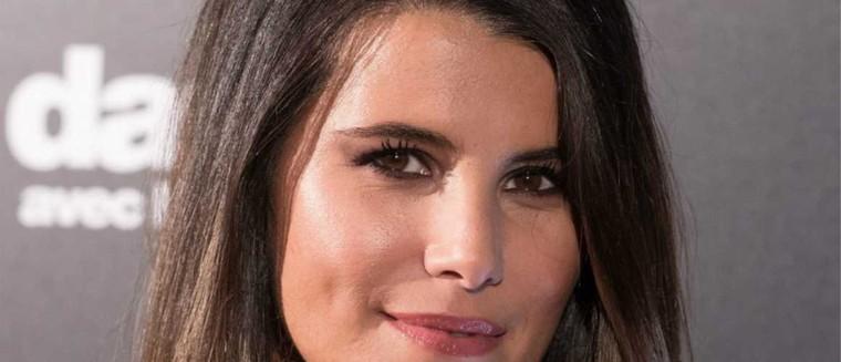 Karine Ferri co-animera Danse avec les stars avec Camille Combal ! - actu - Télé 2 semaines