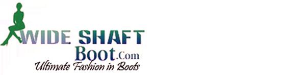 Casual Boots : Wide calf boots, Super wide calf boots, casual boots for wide calf