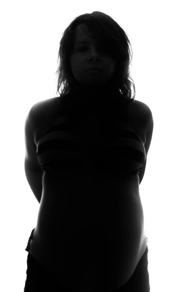 8 Conseils pour bien vivre sa grossesse. - Mélusine au pays des merveilles
